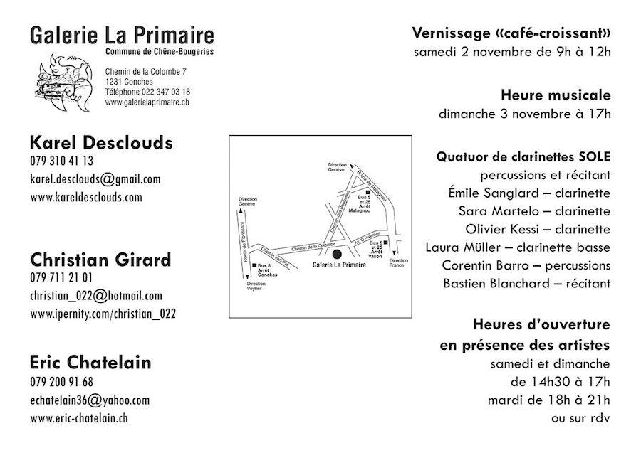 2019-galerie-la-primaire-2